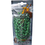 XTENEX Sport Laces 75cm green/black